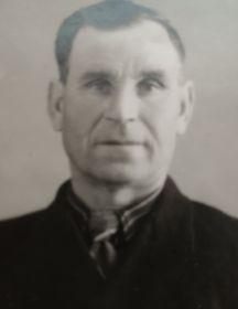 Демченко Иван Тарасович