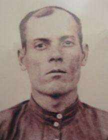 Тесовский Александр Сергеевич