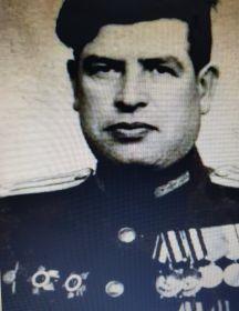 Золотов Иван Васильевич