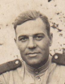 Панкрушев Алексей Филиппович