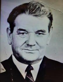 Зайцев Александр Леонидович