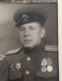 Дуганов Алексей Михайлович
