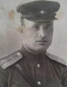 Змеев Анатолий Иванович