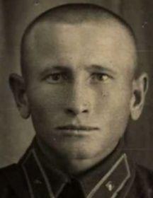 Мацюк Василий Антонович