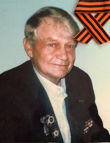 Плотников Константин Алексеевич