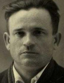 Николаенко Иван Исакович