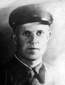 Шубин Александр Федорович