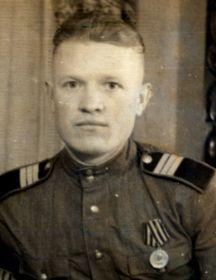 Хомутский Николай Иванович