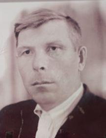 Ножкин Александр Тарасович