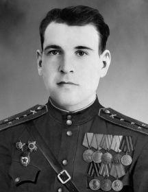Чечин Иван Петрович