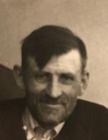 Волков Егор Карпович