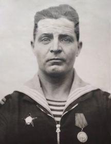 Логинов Василий Николаевич