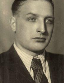Сорокин Александр Васильевич