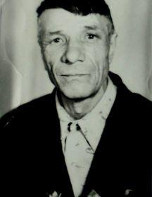 Аринкин Алексей Филиппович