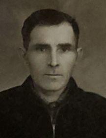 Бабак Илья Иванович