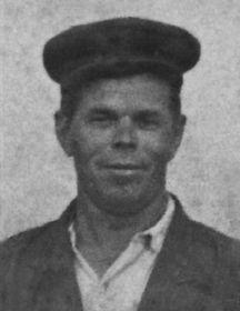 Мартыненко Павел Анисимович