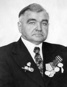 Гришин Иван Иванович
