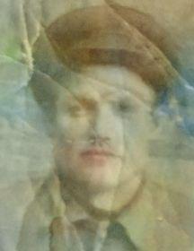 Курочкин Иосиф Павлович
