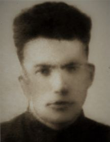 Иванников Федор Алексеевич