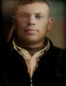 Стукач Александр Яковлевич