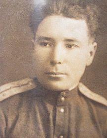 Ермаков Сергей Иванович