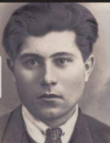 Ляшенко Александр Кириллович