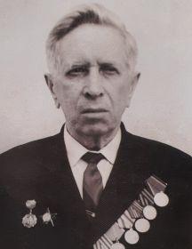 Масаев Алексей Иванович