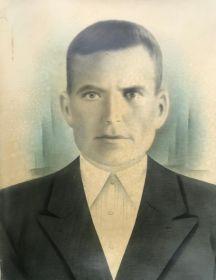 Кобелев Иван Дмитриевич