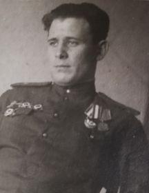 Такмовцев Василий Васильевич