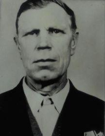 Зубрицкий Сергей Николаевич