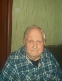 Малинин Анатолий Георгиевич