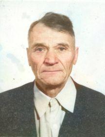 Осокин Михаил Павлович