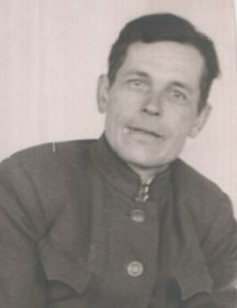 Гайсёнок Леонид Николаевич