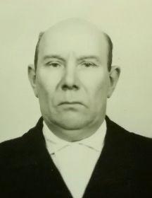 Мурышкин Александр Викторович