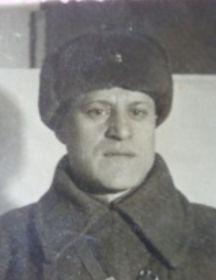 Капланский Петр Самойлович