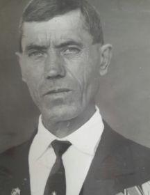 Лукановский Григорий Александрович