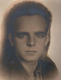 Кулаковский Александр Иосифович