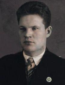 Пальгаев Валентин Павлович
