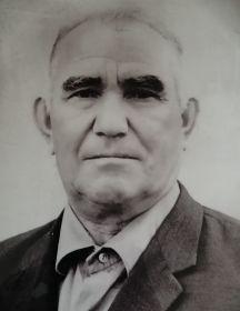 Губин Павел Иванович
