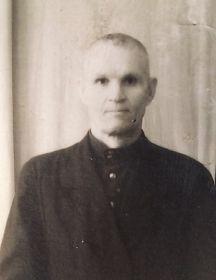 Ситников Артём Павлович