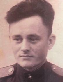 Поршнев Виталий Федорович