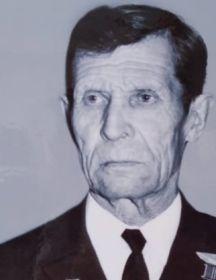 Шешин Иван Николаевич