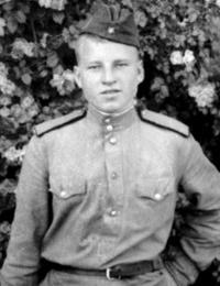 Шипаев Геннадий Исаевич