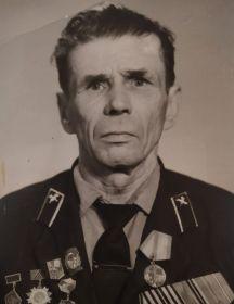 Кутенков Виктор Васильевич