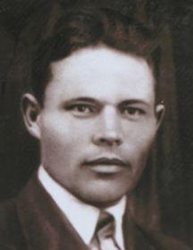 Баянов Карим Юнусович