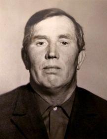 Губин Константин Александрович