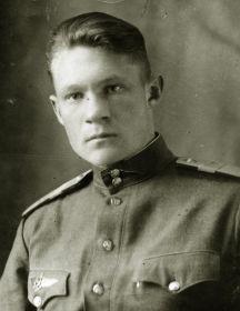 Салмин Юрий Иванович