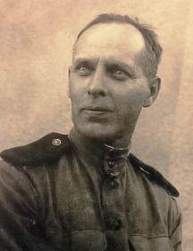 Мичурин Сергей Иванович