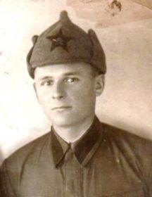 Котов Алексей Дмитриевич