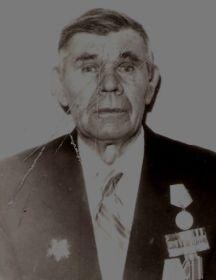Галицкий Николай Александрович